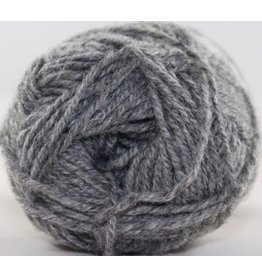 Rauma Designs Strikkegarn 3ply, Color 113