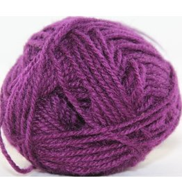 Rauma Designs Strikkegarn 3ply, Color 141