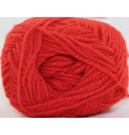 Rauma Designs Strikkegarn 3ply, Color 124