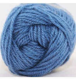 Rauma Designs Strikkegarn 3ply, Color 138