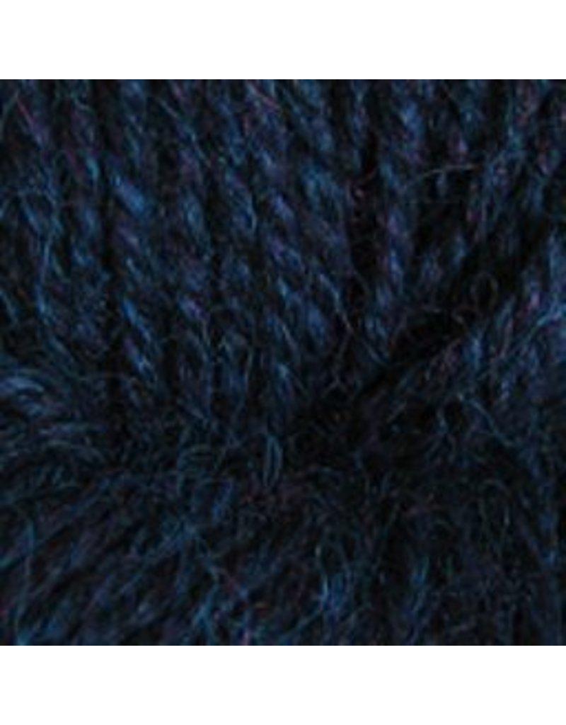 Berroco Ultra Alpaca, Blueberry Mix Color 6288