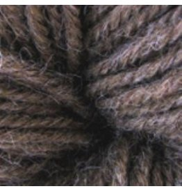 Berroco Ultra Alpaca, Buckwheat Color 6204