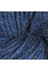 Berroco Ultra Alpaca, Denim Mix Color 6287