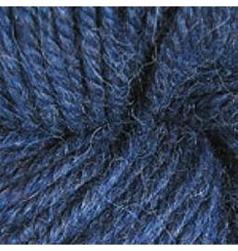 Berroco Ultra Alpaca, Denim Mix Color 6287