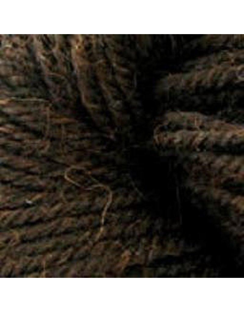 Berroco Ultra Alpaca, Duncan Color 6211