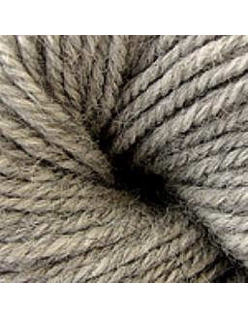 Berroco Ultra Alpaca, Moonshadow Color 6209