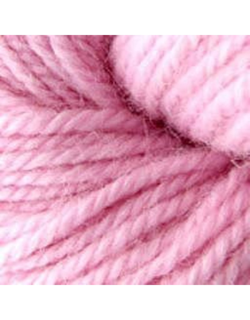 Berroco Ultra Alpaca, Pastel Pink Color 6232 (Discontinued)