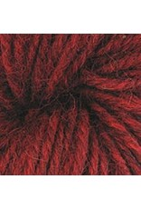 Berroco Ultra Alpaca, Redwood Mix Color 6281