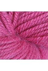 Berroco Ultra Alpaca, Rose Spice Color 6233 (Discontinued)
