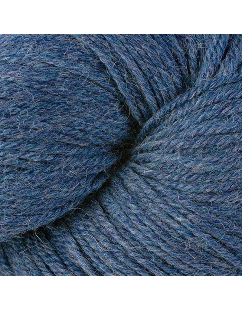 Berroco Ultra Alpaca, Starry Night Color 62193