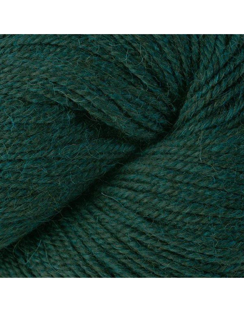 Berroco Ultra Alpaca, Blue Spruce Mix Color 62194
