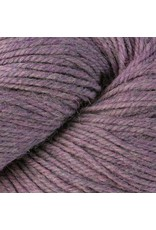 Berroco Ultra Alpaca, Sweet Nectar Mix Color 62190