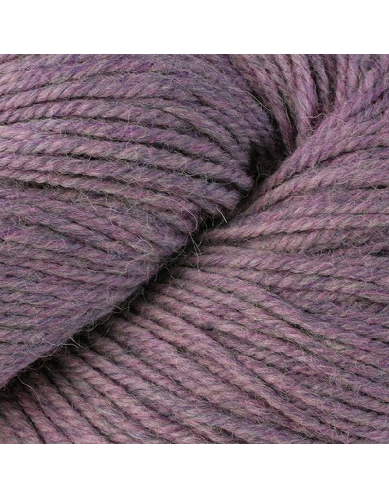 Berroco Ultra Alpaca, Sweet Nectar Mix Color 62190