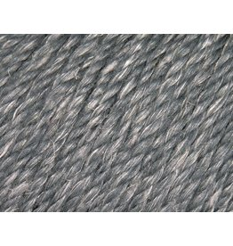 Rowan Rowan Selects - Hemp Tweed Chunky, Cement 1