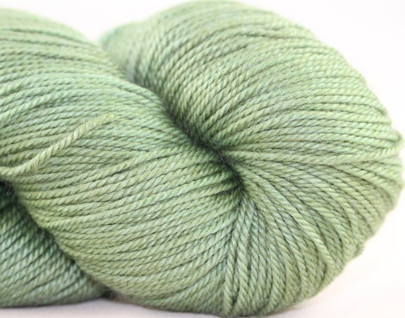 Baah Yarn Aspen, Lemongrass