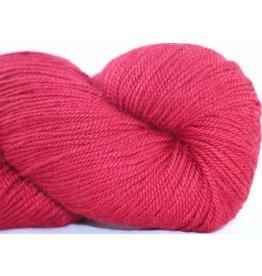 Baah Yarn Aspen, Burmese Ruby