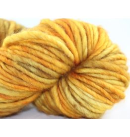 Madelinetosh ASAP, Daffodil (Discontinued)