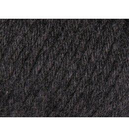 Rowan Rowan Selects - Cashmere, Black 55