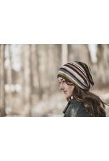 Blue Sky Fibres 21 Color Hat Kit