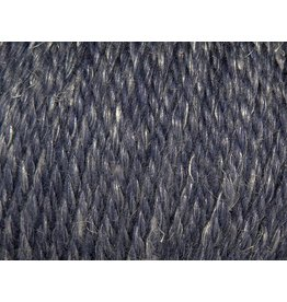 Rowan Rowan Selects - Hemp Tweed Chunky, Deep 10
