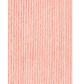 Schachenmayr Baby Smiles Cotton, Apricot, Color 1024