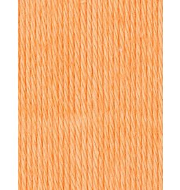 Schachenmayr Baby Smiles Cotton, Tangerine, Color 1025
