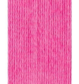 Schachenmayr Baby Smiles Cotton, Lipstick Pink, Color 1036