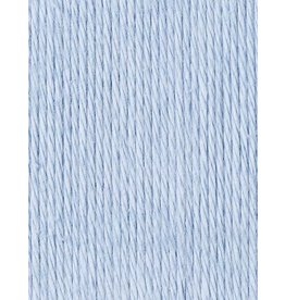 Schachenmayr Baby Smiles Cotton, Pale Blue, Color 1054