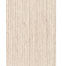 Schachenmayr Baby Smiles Cotton, Beige, Color 1005
