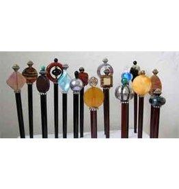 Shawl Sticks
