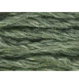 Juniper Moon Farm Sabine, Foliage Color 8 (Discontinued)