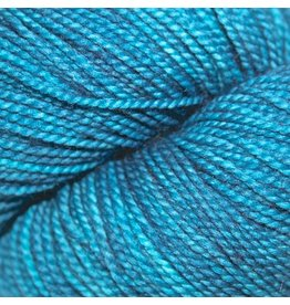 Madelinetosh Tosh Sock, Baltic (Discontinued)