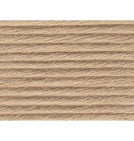 Sirdar Snuggly Baby Bamboo, Buff Brown Color 167 (Discontinued)