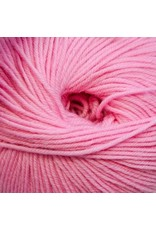 Cascade Yarns S/220 Superwash, Pink Ice Color 836
