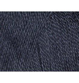 Rowan Fine Lace, Sonata 940