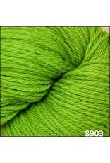 Cascade Yarns 220, Primaverra Color 8903