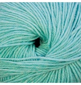 Cascade Yarns H/220 Superwash, Seafoam Heather Color 1973