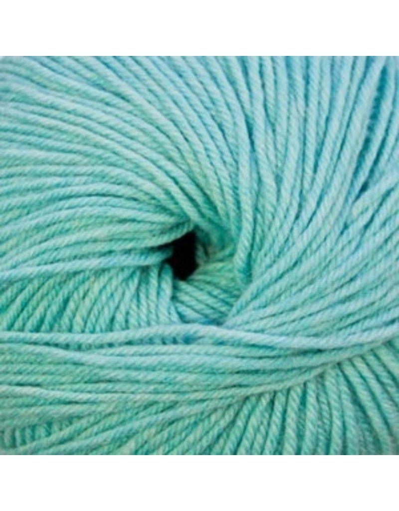 Cascade Yarns H/220 Superwash, Seafoam Heather Color 1973