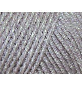 Rowan Baby Merino Silk DK, Dawn Color 672