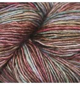 Madelinetosh Tosh Merino Light, Cathedral (Discontinued)