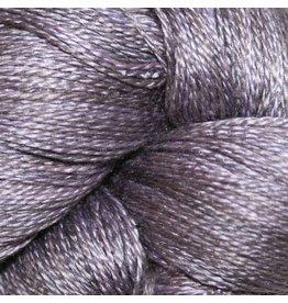 Madelinetosh Pure Silk Lace, Heuchera (Discontinued)