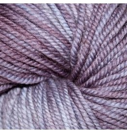 Madelinetosh Tosh Chunky, Curiosity (Discontinued)
