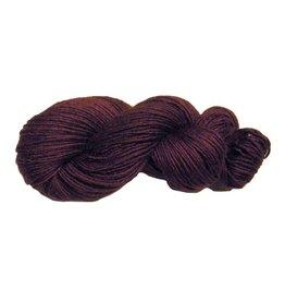 Manos del Uruguay Silk Blend Semi-Solid, Bing Cherry