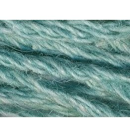 Juniper Moon Farm Sabine, Sea Glass Color 6 (Discontinued)