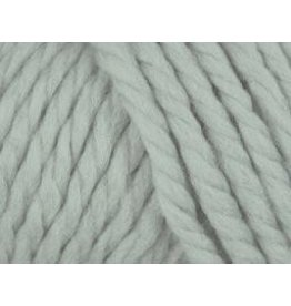Rowan Big Wool, Ice Blue 21