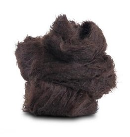 Blue Sky Fibres Brushed Suri, Fudgesicle (Discontinued)