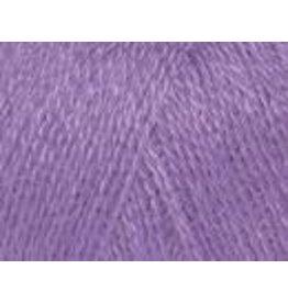 Rowan Fine Lace, Jewel 936 (Discontinued)