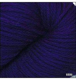 Cascade Yarns 220, Italian Plum Color 8886