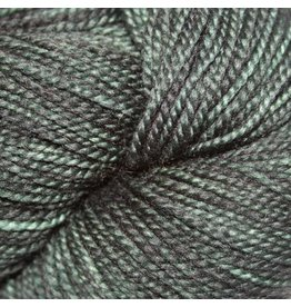 Madelinetosh Tosh Sock, Brother's Grimm (Discontinued)