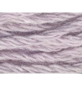 Juniper Moon Farm Sabine, Wisteria Color 9 *CLEARANCE*